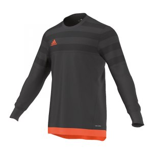 adidas-entry-15-goalkeeper-trikot-grau-orange-torwart-torhueter-langarm-jersey-teamsport-vereine-kids-kinder-ap0326.jpg
