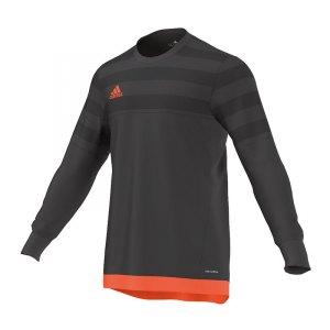 adidas-entry-15-goalkeeper-trikot-grau-orange-torwart-torhueter-langarm-jersey-teamsport-vereine-men-herren-ap0326.jpg
