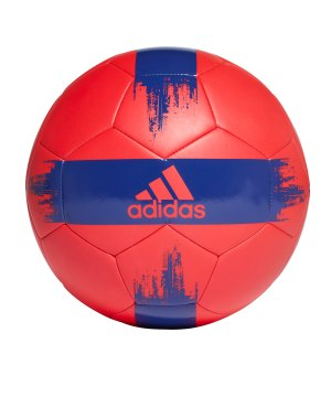 adidas-epp-ii-trainingsball-rot-blau-equipment-fussbaelle-sportgeraet-dn8717.jpg