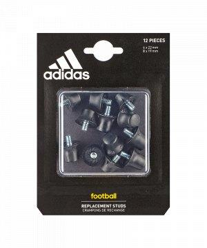 adidas-ersatzstollen-keramik-fussballschuh-sport-zubehoer-ap1091.jpg