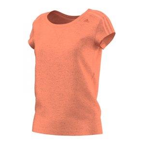 adidas-essentials-3s-tee-running-t-shirt-laufshirt-runningshirt-kurzarmshirt-wmns-women-frauen-damen-orange-s20975.jpg