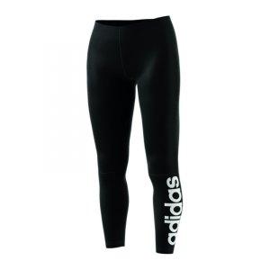 adidas-essentials-linear-tight-damen-schwarz-legging-damen-women-sportbekleidung-s97155.jpg