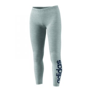 adidas-essentials-linear-tight-leggings-grau-legging-damen-women-sportbekleidung-b45777.jpg