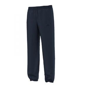 adidas-essentials-pant-running-hose-laufhose-runninghose-trainingshose-men-herren-maenner-blau-s17534.jpg