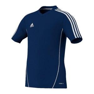 adidas-estro-12-trikot-fuer-kinder-kids-new-navy-blau-weiss-x40649.jpg
