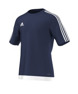 adidas-estro-15-trikot-kurzarm-jersey-kurzarmtrikot-herrentrikot-teamwear-men-herren-maenner-blau-weiss-s16150.jpg