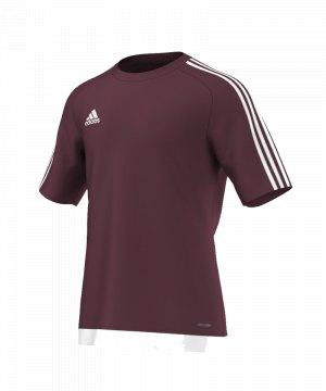 adidas-estro-15-trikot-kurzarm-jersey-kurzarmtrikot-herrentrikot-teamwear-men-herren-maenner-dunkelrot-weiss-s16158.jpg