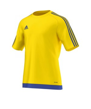 adidas-estro-15-trikot-kurzarm-jersey-kurzarmtrikot-herrentrikot-teamwear-men-herren-maenner-gelb-blau-m62776.jpg