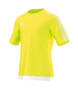 adidas-estro-15-trikot-kurzarm-jersey-kurzarmtrikot-herrentrikot-teamwear-men-herren-maenner-gelb-weiss-s16160.jpg