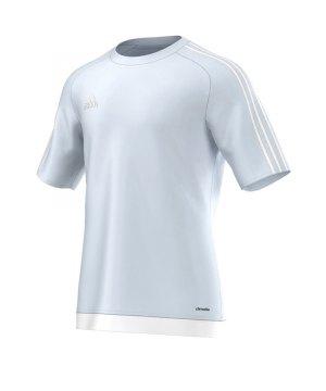 adidas-estro-15-trikot-kurzarm-jersey-kurzarmtrikot-herrentrikot-teamwear-men-herren-maenner-grau-weiss-s16151.jpg