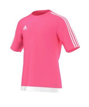 adidas-estro-15-trikot-kurzarm-jersey-kurzarmtrikot-herrentrikot-teamwear-men-herren-maenner-pink-weiss-s16163.jpg