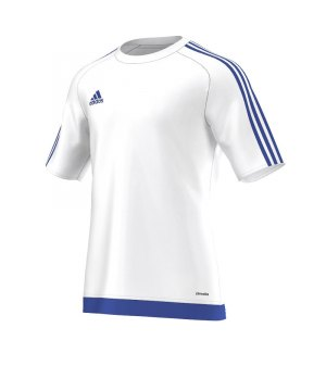 adidas-estro-15-trikot-kurzarm-jersey-kurzarmtrikot-herrentrikot-teamwear-men-herren-maenner-weiss-blau-s16169.jpg