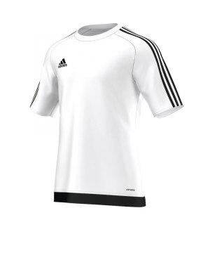 adidas-estro-15-trikot-kurzarm-jersey-kurzarmtrikot-herrentrikot-teamwear-men-herren-maenner-weiss-schwarz-s16146.jpg