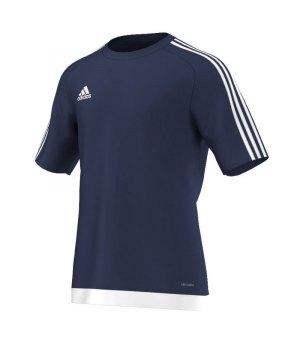 adidas-estro-15-trikot-kurzarm-kurzarmtrikot-jersey-kindertrikot-teamwear-kinder-kids-children-blau-weiss-s16150.jpg