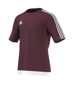 adidas-estro-15-trikot-kurzarm-kurzarmtrikot-jersey-kindertrikot-teamwear-kinder-kids-children-dunkelrot-weiss-s16158.jpg