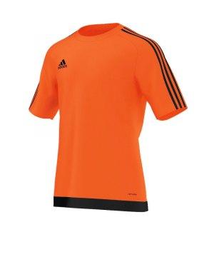 adidas-estro-15-trikot-kurzarm-kurzarmtrikot-jersey-kindertrikot-teamwear-kinder-kids-children-orange-schwarz-s16164.jpg