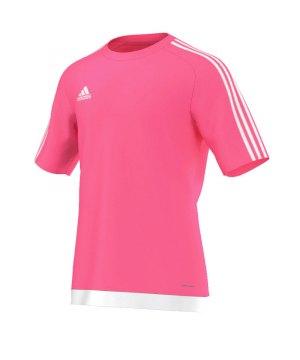 adidas-estro-15-trikot-kurzarm-kurzarmtrikot-jersey-kindertrikot-teamwear-kinder-kids-children-pink-weiss-s16163.jpg