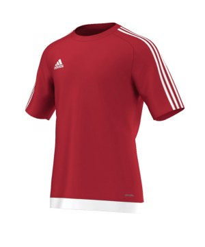 adidas-estro-15-trikot-kurzarm-kurzarmtrikot-jersey-kindertrikot-teamwear-kinder-kids-children-rot-weiss-s16149.jpg