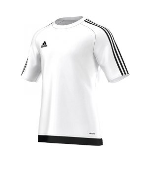 adidas-estro-15-trikot-kurzarm-kurzarmtrikot-jersey-kindertrikot-teamwear-kinder-kids-children-weiss-schwarz-s16146.jpg