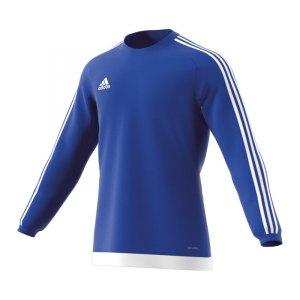 adidas-estro-15-trikot-langarm-jersey-langarmtrikot-herrentrikot-teamwear-men-herren-maenner-blau-weiss-aa3729.jpg