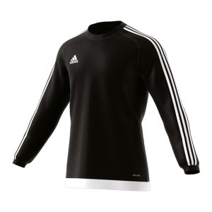 adidas-estro-15-trikot-langarm-jersey-langarmtrikot-herrentrikot-teamwear-men-herren-maenner-schwarz-weiss-aa3730.jpg