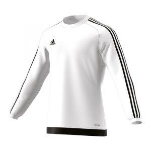 adidas-estro-15-trikot-langarm-jersey-langarmtrikot-herrentrikot-teamwear-men-herren-maenner-weiss-schwarz-aa3731.jpg