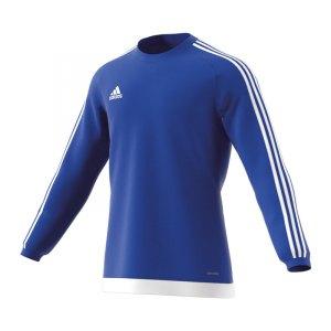 adidas-estro-15-trikot-langarm-kids-blau-weiss-jersey-langarmtrikot-kindertrikot-teamwear-kinder-children-aa3729.jpg
