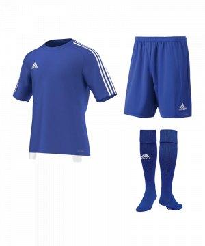 adidas-estro-15-trikotset-trikot-short-stutzen-kurzarm-blau-weiss-s16148-742744-e19299.jpg