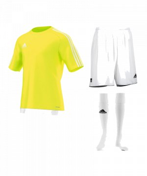 adidas-estro-15-trikotset-trikot-short-stutzen-kurzarm-gelb-weiss-s16160-742745-e19300.jpg