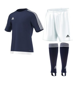 adidas-estro-15-trikotset-trikot-short-stutzen-kurzarm-kinder-blau-weiss-s16150-ac5254-647050.jpg