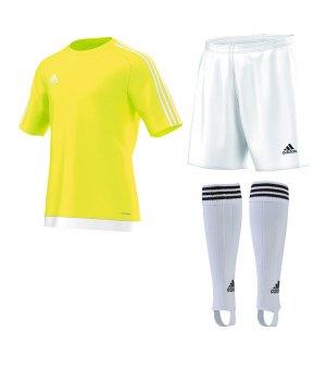 adidas-estro-15-trikotset-trikot-short-stutzen-kurzarm-kinder-gelb-weiss-s16160-ac5254-611141.jpg