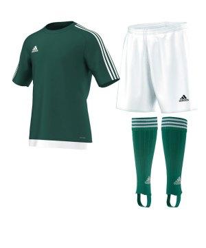adidas-estro-15-trikotset-trikot-short-stutzen-kurzarm-kinder-gruen-weiss-s16159-ac5254-067144.jpg