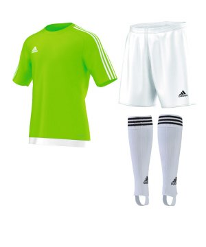 adidas-estro-15-trikotset-trikot-short-stutzen-kurzarm-kinder-hellgruen-weiss-s16161-ac5254-611141.jpg
