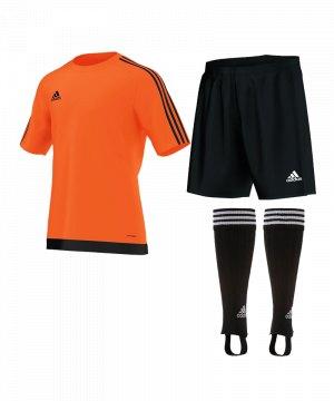 adidas-estro-15-trikotset-trikot-short-stutzen-kurzarm-kinder-orange-schwarz-s16159-ac5254-067144.jpg