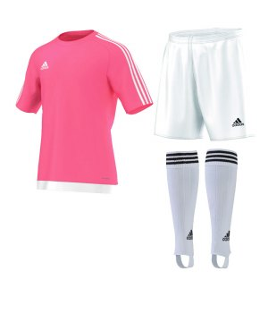 adidas-estro-15-trikotset-trikot-short-stutzen-kurzarm-kinder-pink-weiss-s16163-ac5254-611141.jpg