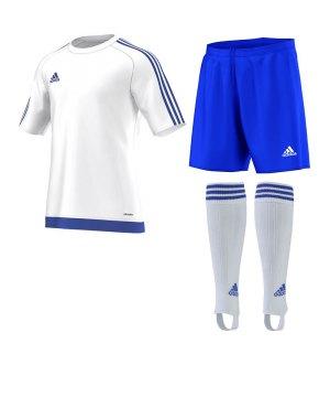 adidas-estro-15-trikotset-trikot-short-stutzen-kurzarm-kinder-weiss-blau-s16169-aj5882-297109.jpg