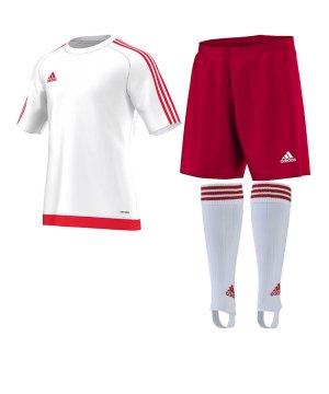 adidas-estro-15-trikotset-trikot-short-stutzen-kurzarm-kinder-weiss-rot-s16166-aj5881-067146.jpg