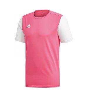 adidas-estro-19-trikot-kurzarm-pink-weiss-fussball-teamsport-mannschaft-ausruestung-textil-trikots-dp3237.jpg