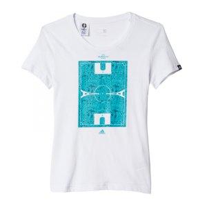 adidas-euro-16-pitch-tee-t-shirt-damen-weiss-kurzarm-top-freizeit-lifestyle-streetwear-alltag-frauen-women-ai5693.jpg