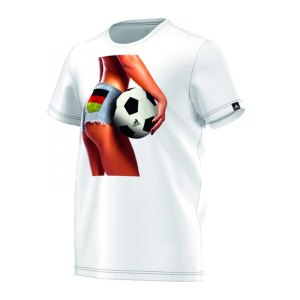 adidas-euro-16-summer-fan-t-shirt-kurzarm-lifestyle-men-herren-maenner-weiss-schwarz-ai5632.jpg