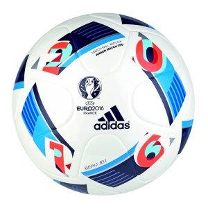 adidas-euro-2016-match-290-gramm-junior-lightball-europameisterschaft-frankreich-weiss-blau-ac5425.jpg