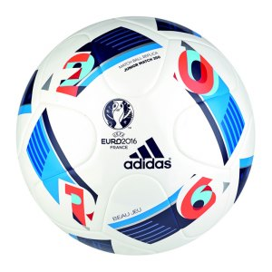 adidas-euro-2016-match-350-gramm-junior-lightball-europameisterschaft-frankreich-weiss-blau-ac5426.jpg