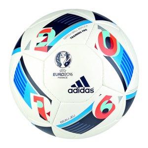 adidas-euro-2016-pro-trainingsball-equipment-europameisterschaft-frankreich-weiss-blau-ac5449.jpg