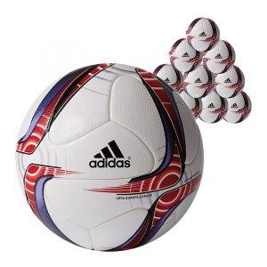 adidas-europa-league-omb-10-spielball-weiss-rot-ballpaket-ap1689.jpg