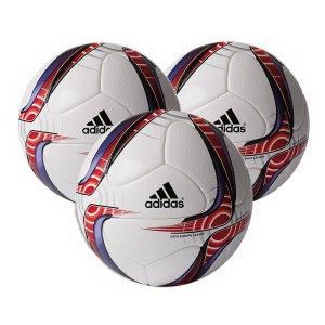 adidas-europa-league-omb-3-spielball-weiss-rot-ballpaket-ap1689.jpg