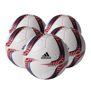 adidas-europa-league-omb-5-spielball-weiss-rot-ballpaket-ap1689.jpg