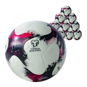 adidas-european-qualifier-10-glider-trainingsball-weiss-rot-ballpaket-equipment-ao4837.jpg