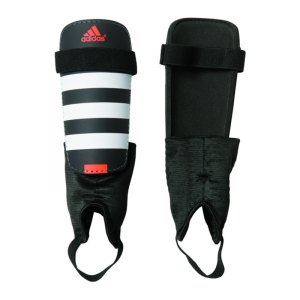 adidas-everclub-schienbeinschoner-schwarz-weiss-schoner-schuetzer-aufprallschutz-equipment-zubehoer-knoechelschutz-ap7030.jpg