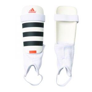 adidas-everclub-schienbeinschoner-weiss-schwarz-schoner-schuetzer-aufprallschutz-equipment-zubehoer-knoechelschutz-ap7031.jpg