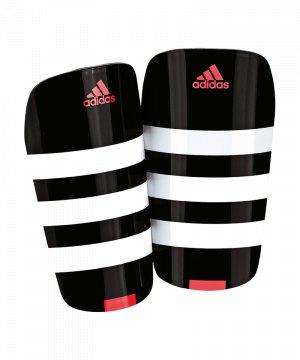 adidas-everlesto-schienbeinschoner-schwarz-weiss-equipment-teamsport-ausruestung-schienbeinschuetzer-zubehoer-ap7035.jpg